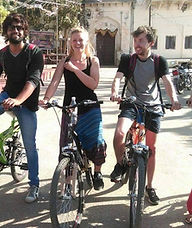 Cycling-Cycle-Tour-Rajasthan-Jaipur--Pushkar-Thing-to-do-unique-offbeat-adventure-Jodhpur-Jaisalmer...lks.jpg