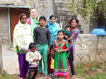 Volunteer-Abroad-India-Active-Internationals-Social-Work-Project-Volunteering-Opportunity-Slum.JPG