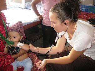 Active-Internationals-Culture-Exchange-India-Nursing-Internship-Work-Abroad