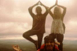 Active-Internationals-Culture-Exchange-India-Internship-Yoga-Learn-Wokshop