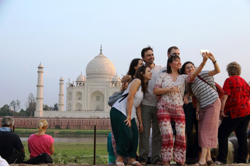 Active-Internationals-Travel-India-Backpacker-Flashpacker-Budget-Youth-Volunteer-Work-Abroad-Culture