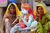 jaipur-to-pushkar-same-day-tour-desert-camping-places-near-vedic-walks-travel-company-booking