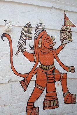 walking-tour-India-rajasthan-pushkar-jaipur-varanasi-things-to-do-in-offbeat