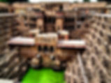 Jaipur-to-Abhaneri-tour-Step-well-chand-baori-vedic-walks-book-travel-company