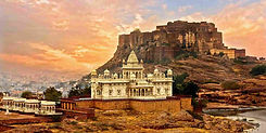 short-tour-luxury-rajasthan-tour-packages-vedic-walks-travel-tour-agency-operator-best