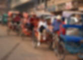 Rickshaw-ride-tour-India-Jaipur-Rajasthan-to-do-things-vedic-walks-travel-company