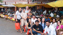 Jaipur-Literature-Festival-India-To-do-Things-Visit-Jaipur-Sightseeing
