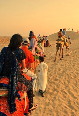 Jaisalmer-camel-safari-dunes-to-things-do-in-vedic-walks.jpg