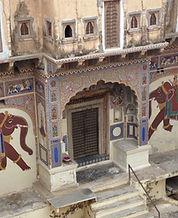 Mandawa-Things-to-do-sightseeing-tour-vedic-walks-tour.jpg