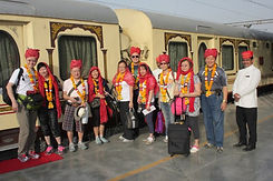 luxury-train-booking-rajasthan-tour-packages-vedic-walks-travel-tour-agency-operator-best