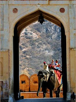 Things-to-do-in-Jaipur-sightseeing-Amer-fort-Elephant-ride-offbeat-vedic-walks.jpg