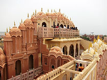 Delhi-to-jaipur-tour-places-near-delhi-weekend-getaways-from-delhi-sightseeing