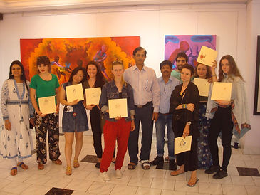 Active-Internationals-Culture-Exchange-India-Study-Tours-Program-Educational