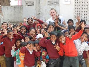 Active-Internationals-Culture-Exchange-India-Orphanage-volunteer-india