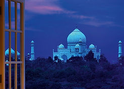 golden-triangle-tour-rajasthan-tour-packages-vedic-walks-travel-tour-agency-operator-best