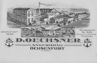 Brauerei-Oechsner-Nostalgie-600x389.jpg
