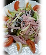 Wurstsalat 1.png