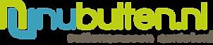 Logo buitengewoon genieten 4.png