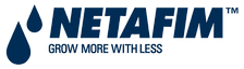 Netafim-Logo-with-Tag_edited.png