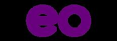 csm_EO_logo_RBG_paars_d5004e5c78.png
