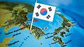 zuid korea.jpg
