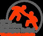 Logo-_CRR_-_op_licht.png