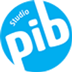 Studio-PIB-Nadir-Patch-Rond-75.png