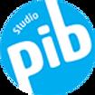 Studio-PIB-Nadir-Patch-Rond-75.png