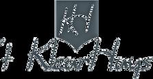 Officieel logo Kleurhuys_nl.png