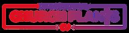 logo_transparant_eu.png