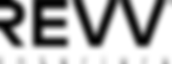 Revv_Logo.png
