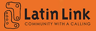 latin link.PNG