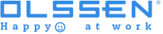 olssen-logo-met-slogan.png