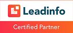 partner-badge-leadinfo.png