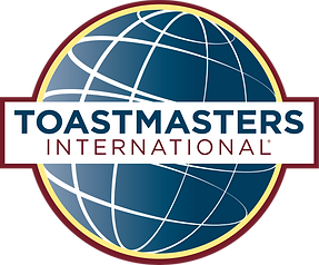 toastmasters-logo-color-png.png