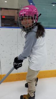 Aubree - Skating.jpg