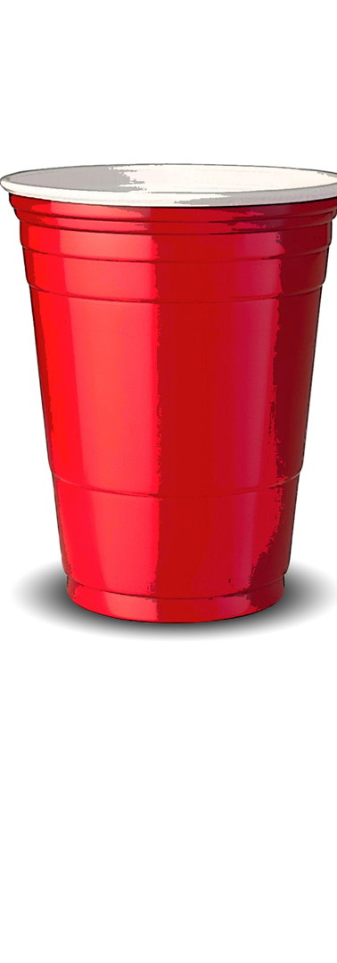 solo-cup_NEW.png