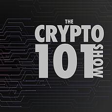 crypt-101-COVER-ART.jpg