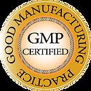 BioWhiten_GMP_Logo.png