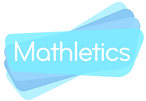 mathletics.png