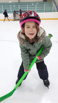 Zoe hockey - Skating.jpg