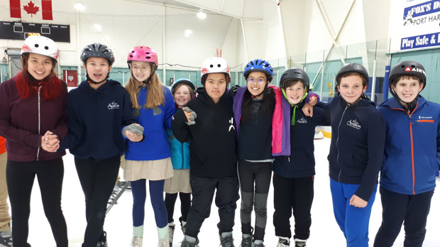 Group - Skating.jpg