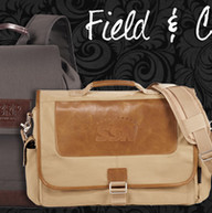 field-company-bags.jpg