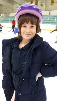 Kayley - Skating.jpg