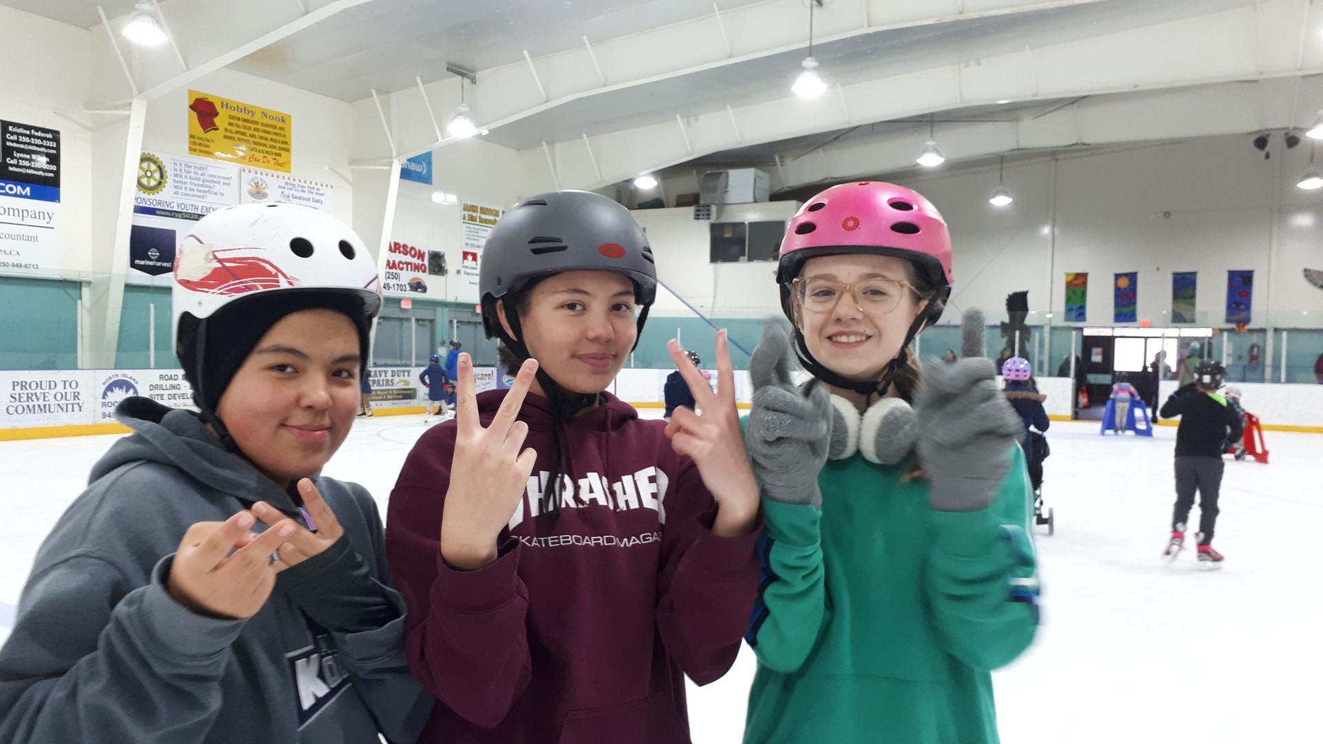 Joleena Jenny Bianca - Skating.jpg