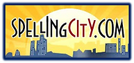 Spelling City.png