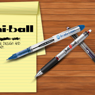 writinginstruments_uniball.jpg