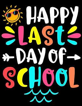 last day of school.jpg