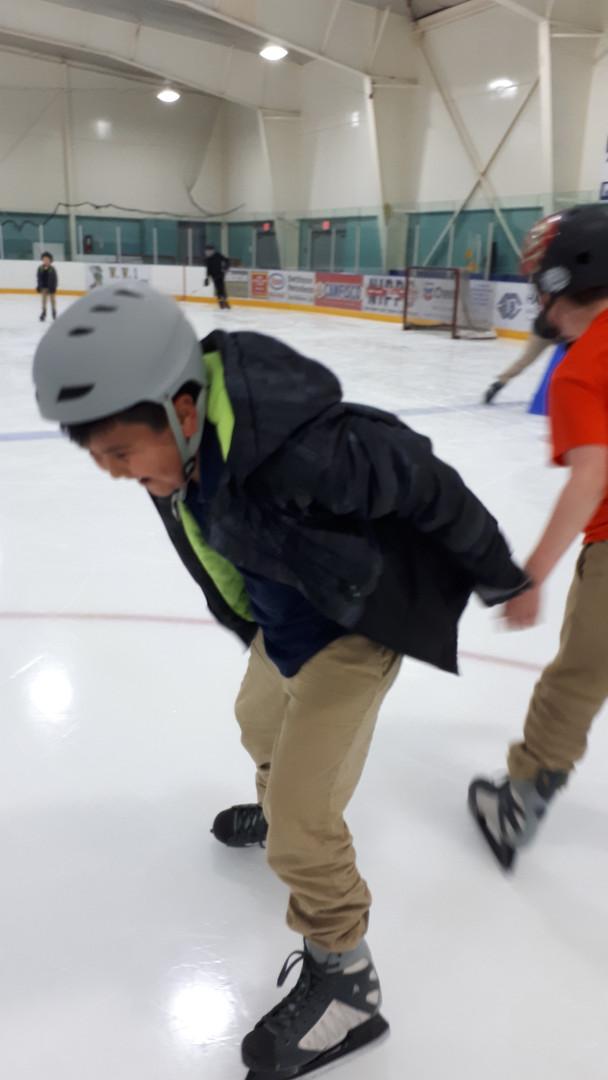 Tiger - Skating.jpg