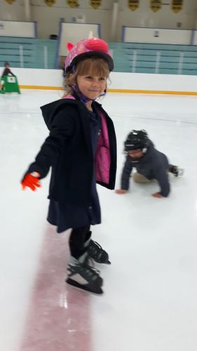 Zoey - Skating.jpg